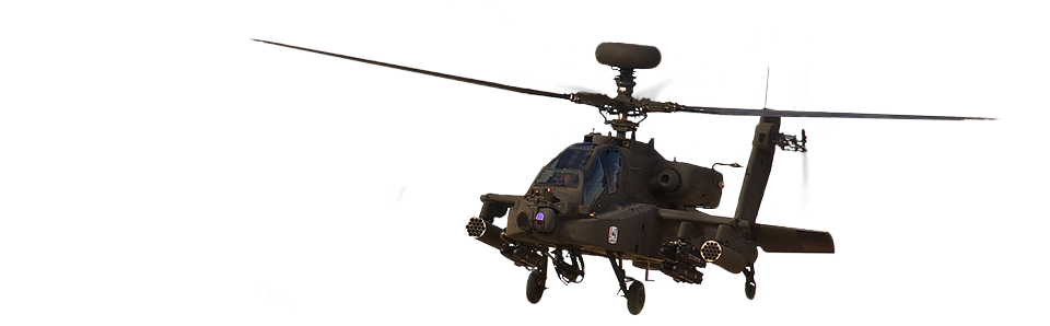 apaches helicopter with Ah 64e Apache on The Great Game Ah 64 Apache Vs Mi 24 in addition Watch also Pictures Marines Strap Chopper Daring Rescue besides Helicopter Apache Explosion Fire Hd Desktop Wallpaper 5200x2925 furthermore Estonian Air Force Helicopter Nvis Modifications C.